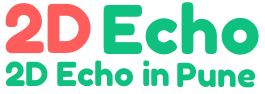 2D Echo Test Prices in Pune